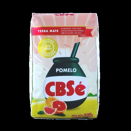 CBSe-Pomelo