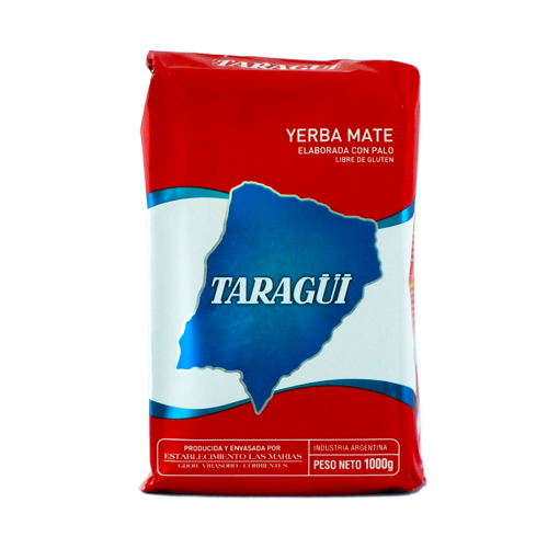 Taragui-Con-Palo-1kg