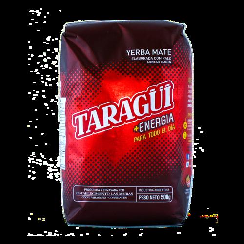 Taragui-Energia-0-5kg