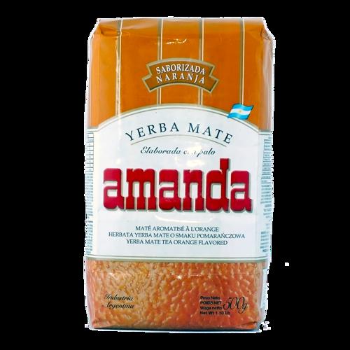 amandan-orange
