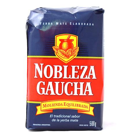 nobleza-ready-caucho
