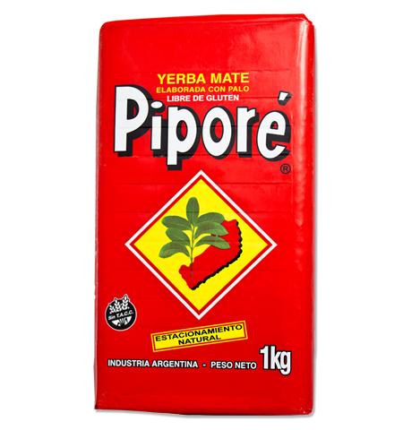 pipore-yerba-mate-tea