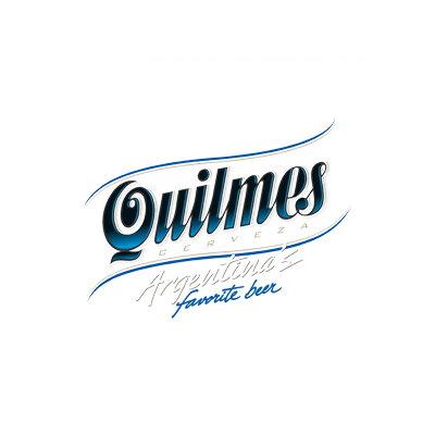 quilmes-logo