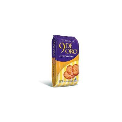 9-de-oro-azucarados-x210gr-paquete[1]