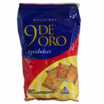 Bizcochos-Agridulces-9-de-Oro-200g400