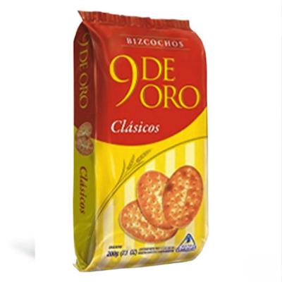 Bizcochos-Cla_sicos-9-de-Oro-200gr400