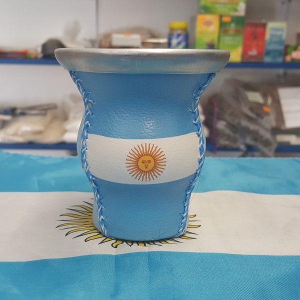 Mate Argentina