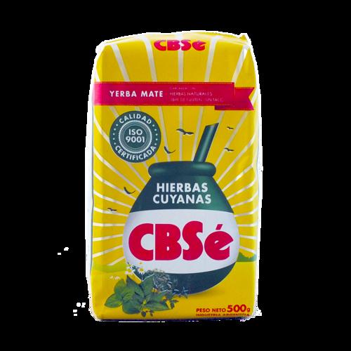 CBSe-Hierbas-Cuyanas