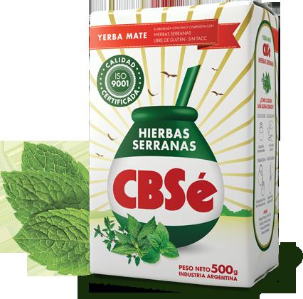 CBSe-Hierbas-sessa