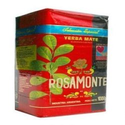 Rosamonte-Especial-Yerba-Mate-1kg
