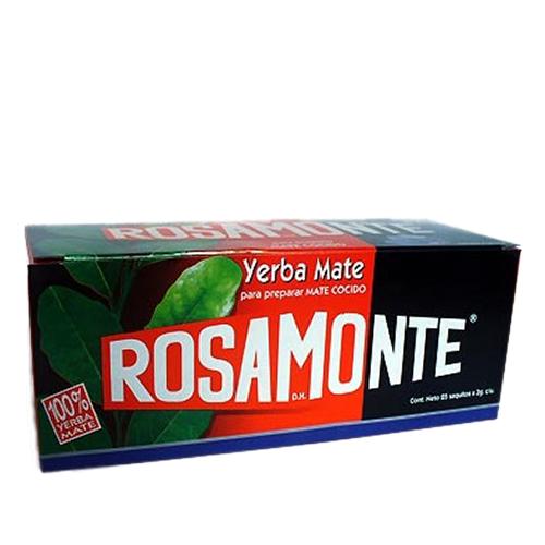 Rosamonte_Yerba_Mate-Beutel