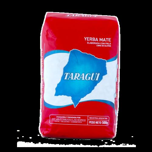 Taragui-Con-Palo-0-5kg