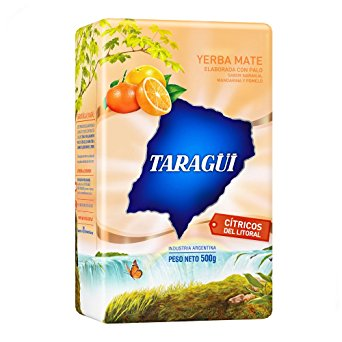 taragui-citrus22