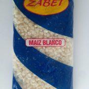 Maiz Blanco